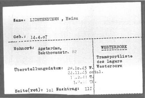 <p>Document No 65523624#1<br /> ITS Arolsen Archives</p>