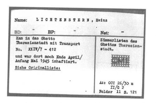 <p>Document No 65523623#1<br /> ITS Arolsen Archives</p>