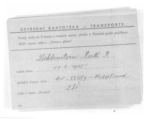 <p>Document No 5058548#1<br /> ITS Arolsen Archives</p>