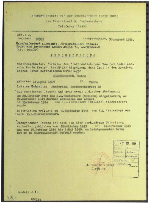 <p>Document No 100189017#1<br /> ITS Arolsen Archives</p>